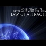 How Do I Amplify The Law Of Attraction