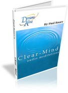 Calming The Restless Mind With Clear-Mind