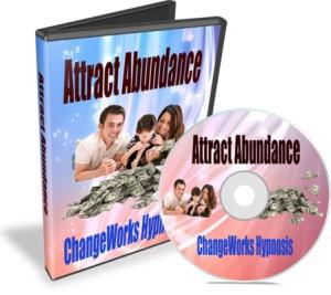 attractabundance-300x267