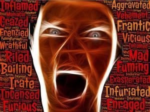 enraged-804311_1280