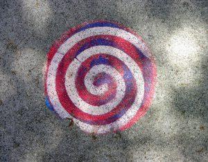 street-spiral-1561458-1278x995