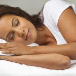 Sleep Is The Best Meditation, Really?