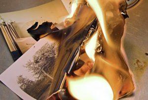burning-old-memories-4-1193894