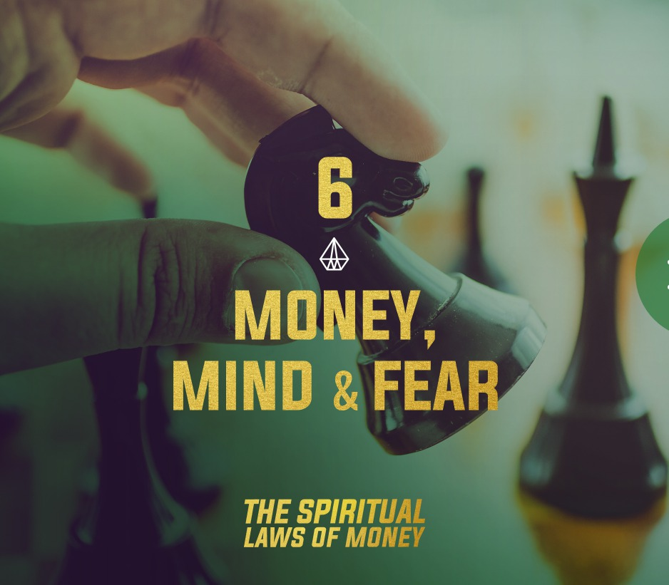 moneymindfear