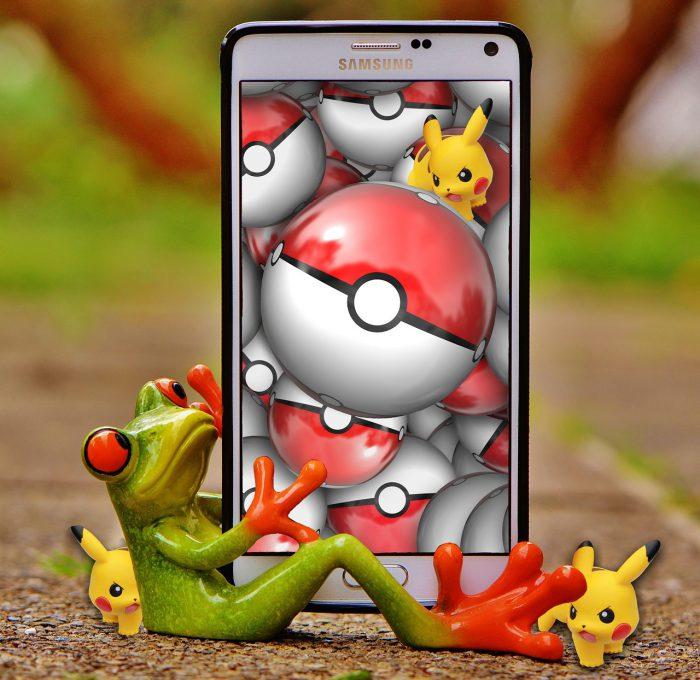 pokemon-1603590_1280