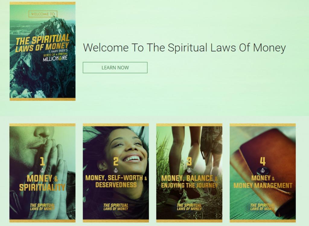 spirituallaw