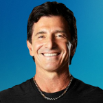 T Harv Eker – Get Rich-Quick Guru? Or No-Nonsense Life Coach?