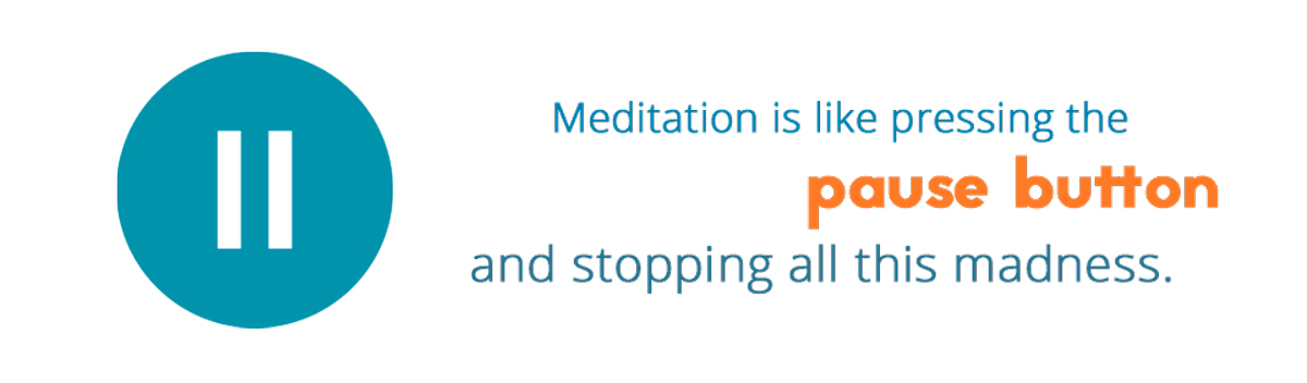 How To Learn Meditation Online
