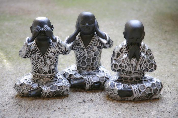 buddha-1425834_1280
