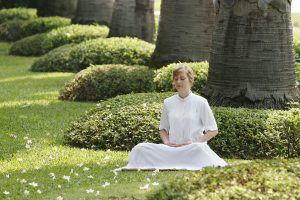 Mindfulness Meditation Tips