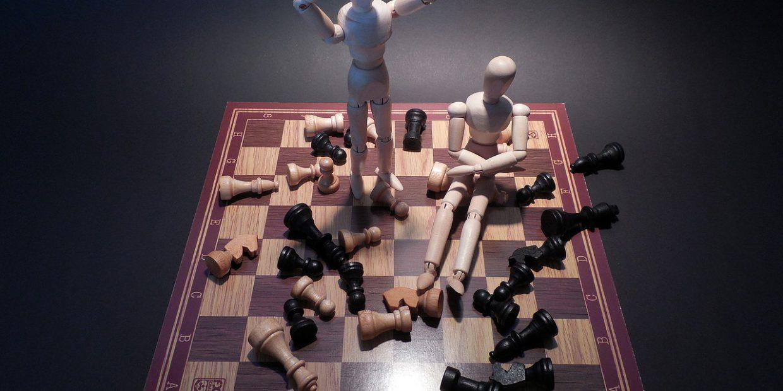 chess-1742720_1280