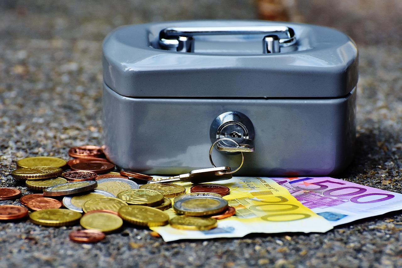 "How ""Secrets Of The Millionaire Mind"" Shattered My Money Beliefs"