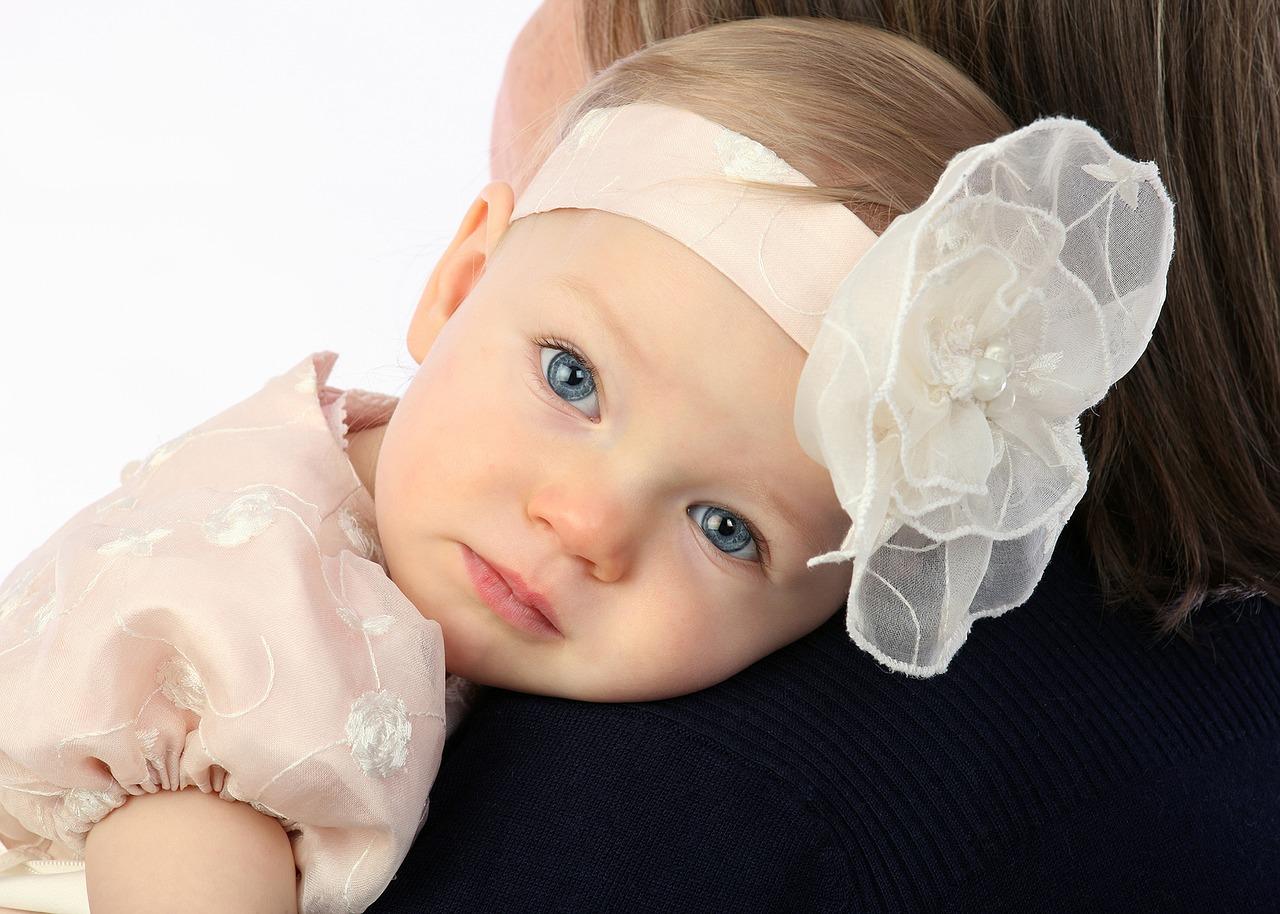 Unconventional Mindful Parenting Techniques For Single Moms