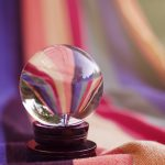 Can You Develop Psychic Abilities With Deep Hypnosis?