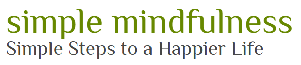 21 Top Modern Mindfulness Blog To Reconnect With Your Self