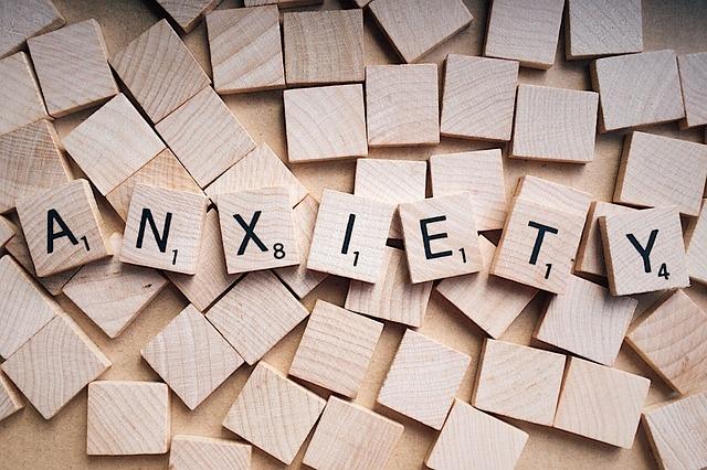 How I Break The Curse Of Social Anxiety
