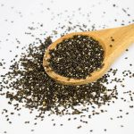 Brain Superfood : Chia Seeds Health Benefits And Side Effects