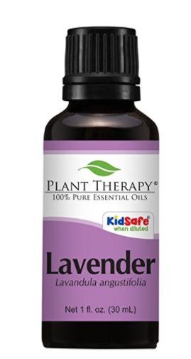 Top 10 Best Lavender Essential Oils In 2018