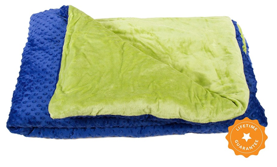 Best Weighted Blankets For Adults