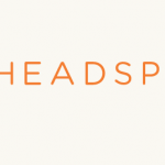 Headspace Meditation App – Is It Worth $95.88 A Year (Review)