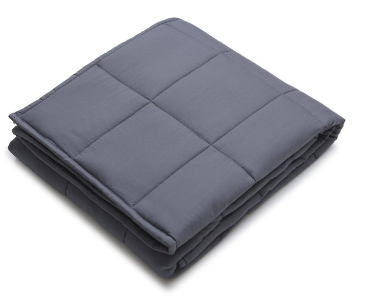 Best Weighted Blankets For Kids