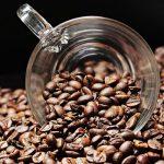 Can Caffeine Heighten Your Anxiety?