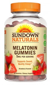 Best Melatonin Supplements