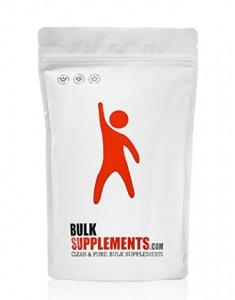 Best 5-HTP Supplements
