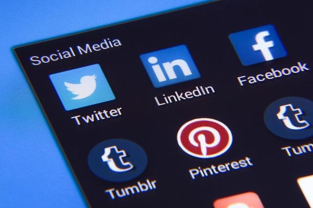 Social Media And Social Anxiety