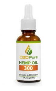 Best CBD Hemp Oil For Anxiety
