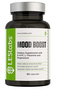 Best Mood Enhancing Supplements
