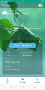 Best Mindfulness Apps To Start Your Meditation Practice