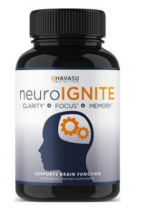 Best Brain Boosting Supplements