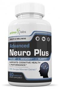 Best Brain Boosting Supplements