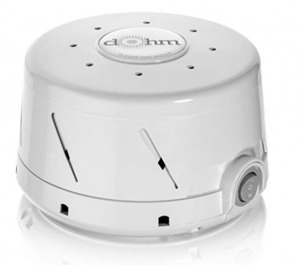 Best White Noise Machines