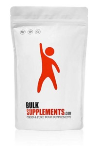 BestAcetyl L-Carnitine Supplements