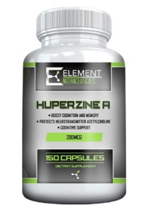 Best Huperzine A Supplements
