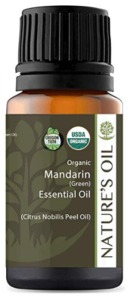 Best Essential Oils For Brain Fog