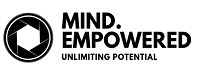 Mind Empowered