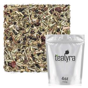 Best Echinacea Tea