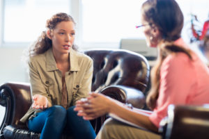 How Counseling Can Help You Overcome Mental Health Concerns